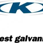 Korvest Galvanisers