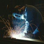Global manufacturing on the rise, says UN