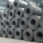 Endeavouring for steel innovation in Australian manufacturing