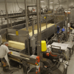Landslide vote sees Hastings sell dairy factory; adds Indian products