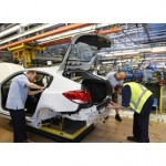 Holden rejects Government's export demand