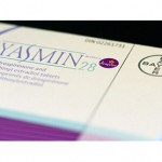 Hundreds consider class action against Bayer over contraceptive drugs
