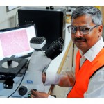 Keech uses 3D Printing to cut product development time