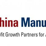 China Manufacturing (Australia)