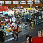 Manufacturers Pavilion to showcase the best of Australian manufacturing at AUSTECH 2015