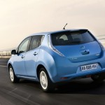 Australia to become a world-leader in green car manufacturing