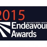 Nominations for the 2015 Endeavour Awards are closed. Thank you to all entrants
