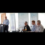 OHS Harmonisation: What's really different?