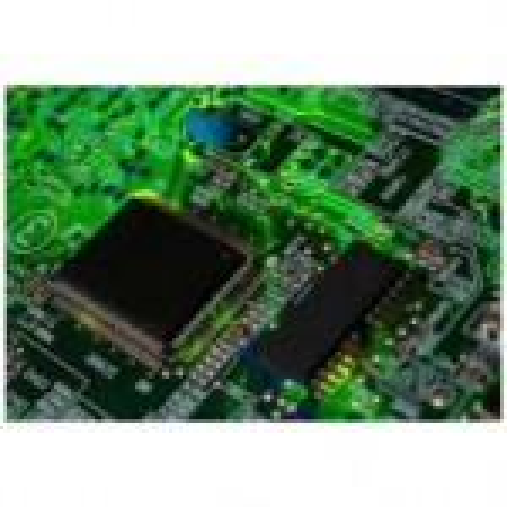 Obama announces North Carolina semiconductor innovation hub