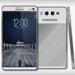 New smartphone pushing Korean manufacturers to the limit