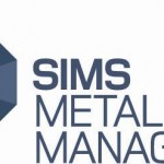 Sims CEO to stay on as consultant