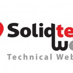 Free web-based training for Solidtec customers