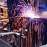 Stanley Black & Decker brings location-based services to mobile equipment