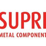 Supreme Metal Component Solutions