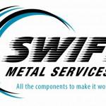 Swift Metal Services Pty Ltd
