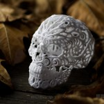 What price our fascination with cheaper 3D printing?
