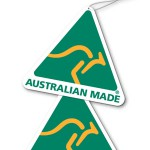 Australian Made boss says offshoring is avoidable as more firms turn to China