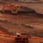 Arrium's Waratah could keep the company afloat