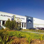 Australian Envelopes buyer to significantly expand manufacturing operations
