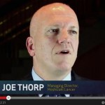 Can Australian manufacturers be optimistic about the future? [VIDEO]