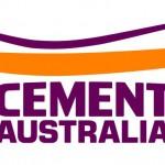 64 jobs lost as Cement Australia closes Kandos facility
