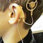 Cochlear returns to profit, but investors still wary