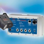 """Online """"colorControl"""" Measuring System Now Available In Australia"""