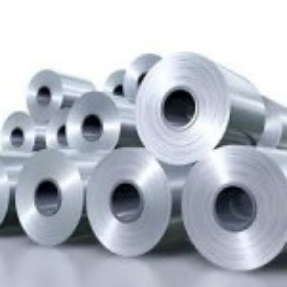 China steel slump to continue