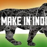 Indian PM reaffirms manufacturing goals at Hannover-style event