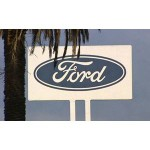 Government won't offer further assistance to auto industry, despite Ford cuts