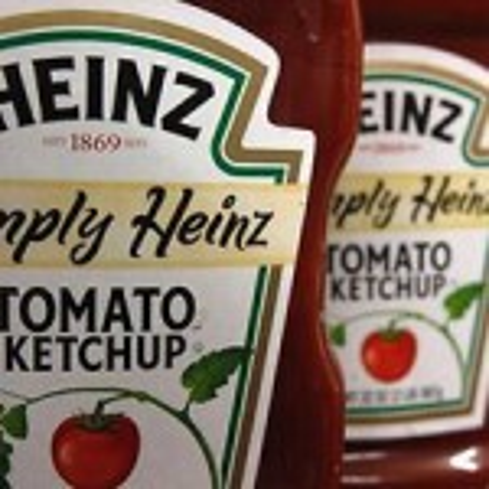 Heinz slashes more than 300 jobs in Australia