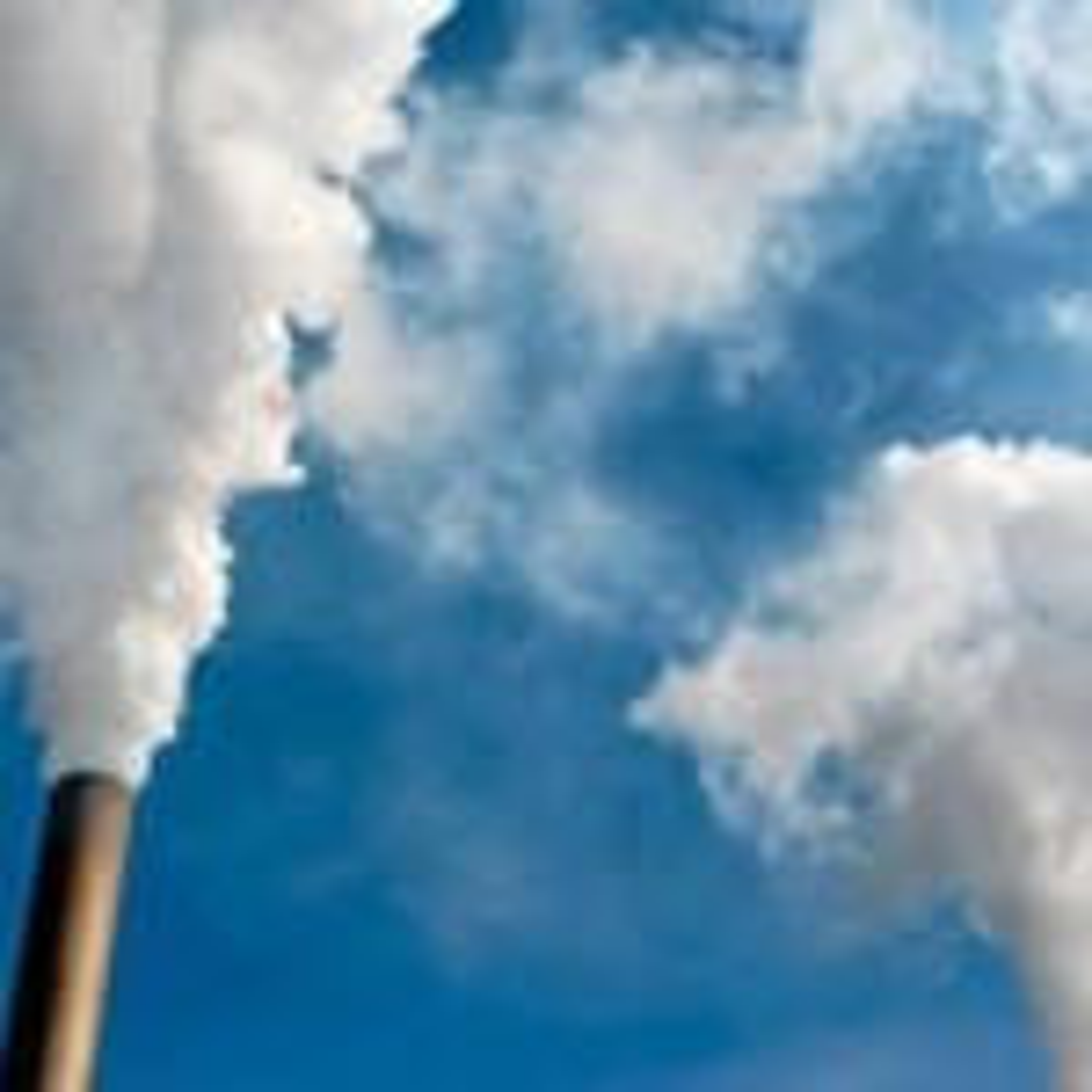 Australia to set carbon emissions target at 26%