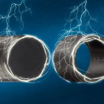New igus bearings with electrostatic discharge properties from Treotham