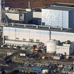 World's largest concrete pump to help entomb Fukushima nuclear reactors