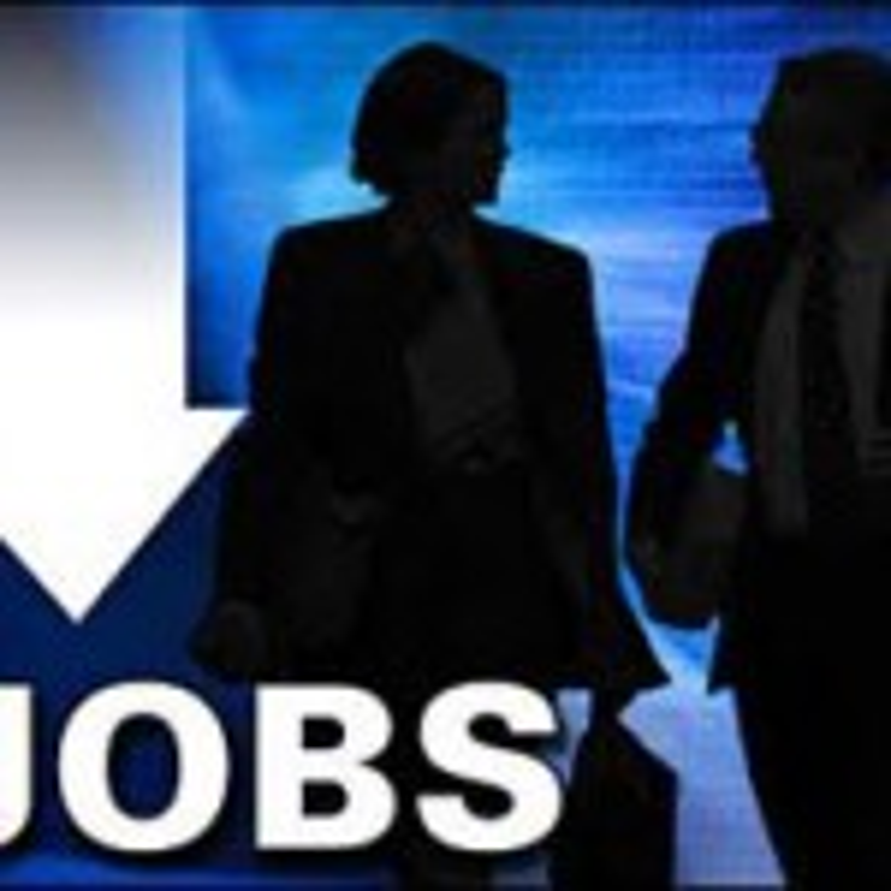 Jobs hit hardest in Barwon region