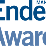 Endeavour Awards 2016: NOMINATIONS NOW OPEN