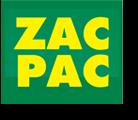 Zacpac