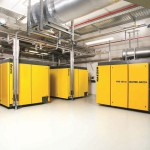 Why individual assessment of compressors pays dividends