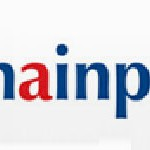 POAGS selects Mainpac 2011 EAM solution to drive asset management initiative