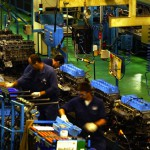 Federal support needed to save automotive parts makers: SA govt