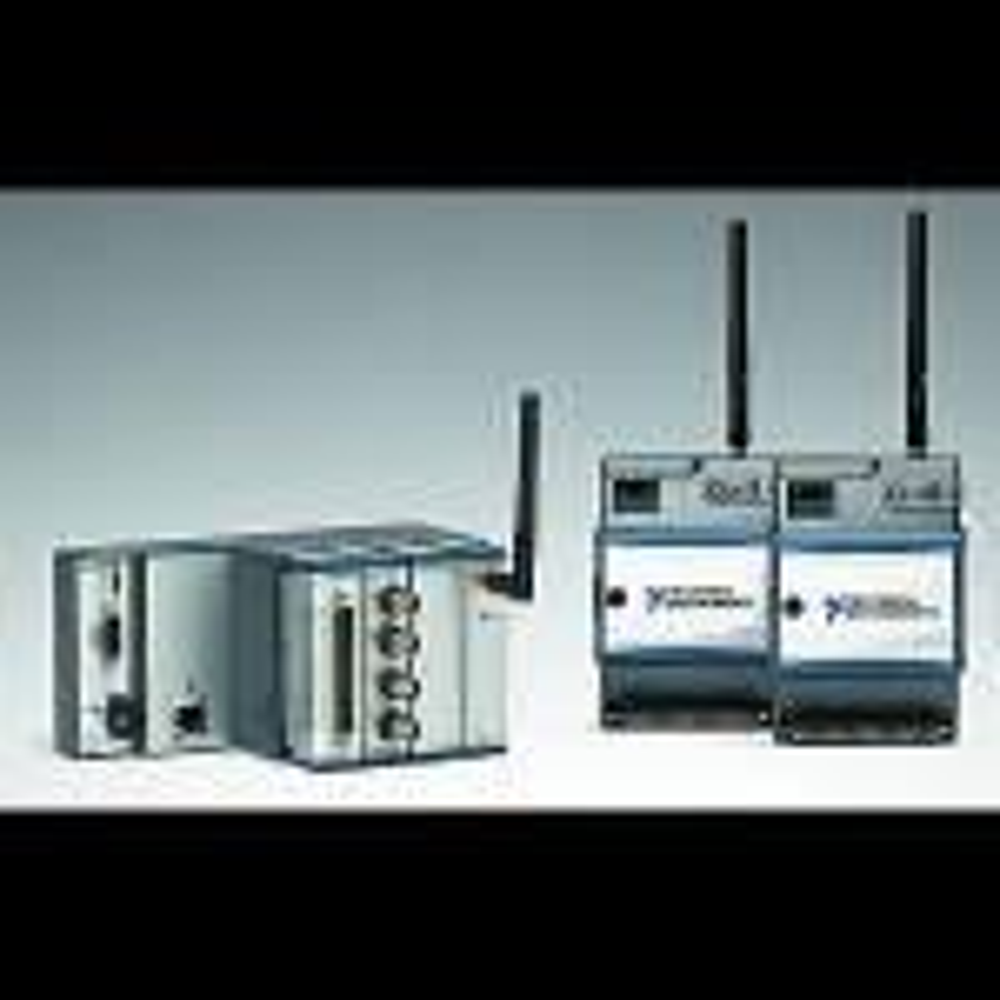 Wireless gateway for sensor network
