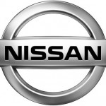 Nissan Motor named Siemens PLM innovator of the year