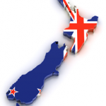 NZ Manufacturing continues to bounce back