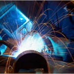 Top five manufacturing stories for 2011