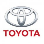 Toyota asks for more taxpayer funds