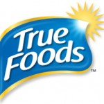 True Foods to offer over 160 manufacturing jobs