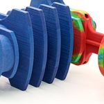 The 3D printer partnership that's delivering critical infrastructure for innovative manufacturers