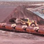 Administrators welcomes SA Government investment in Whyalla, but wants more