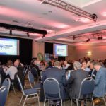 Endeavour Awards 2017 launched