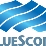 BlueScope launches workplace safety app